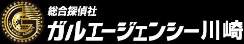 総合探偵社ガルエージェンシー川崎